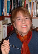 Vicki Meade